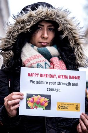 Thumbnail BDAY Atena 2   © Amnesty International/Christopher Glanzl