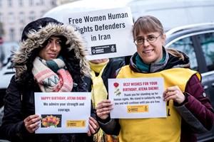 Thumbnail BDAY Atena 4   © Amnesty International/Christopher Glanzl
