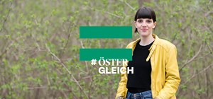Thumbnail WebsiteHeader1500x700 Nicole Grün | © Fotos: Christoph Liebentritt, Logo: We Make / Amnesty International Österreich