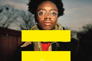Thumbnail #ÖsterGLEICHx4 | © Foto: Jork Weissmann, Logo: We Make / Amnesty International Österreich