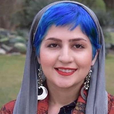 Iran: Misshandlung inhaftierter Aktivistin!