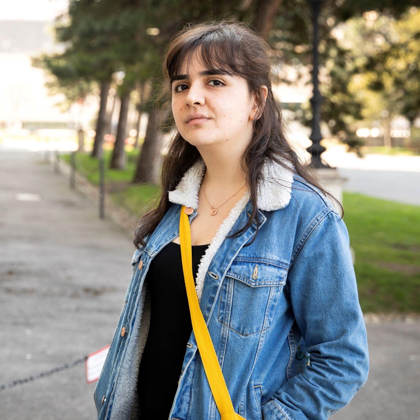 261449 Rania AUT EuropawahlKampagne C AmnestyInternational 1 1 small