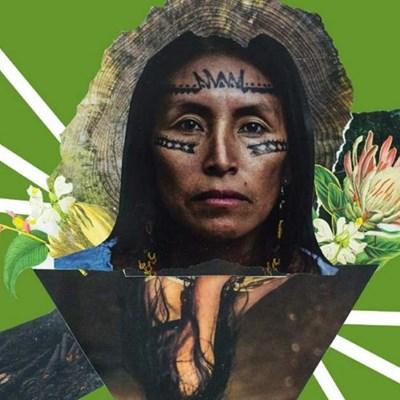 Ecuador: Frauen im Amazonasgebiet schützen!