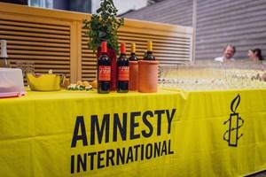Thumbnail Amnesty 20190627 MatthiasDorninger 3317-compressor