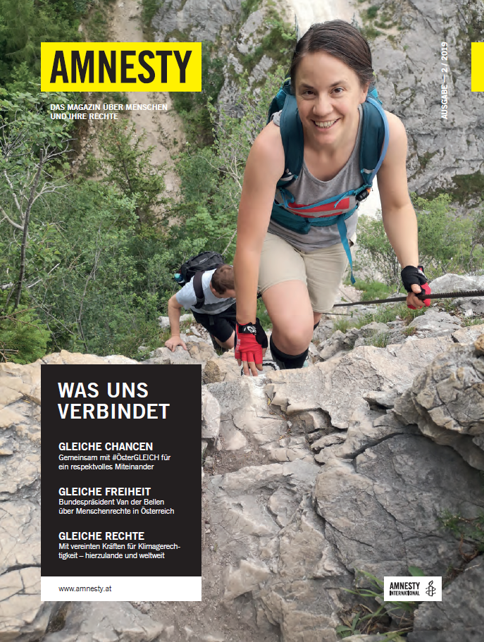 cover-amnesty-magazin-2-19