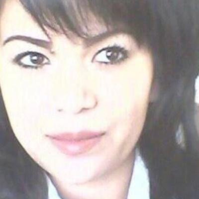 Usbekistan: Bloggerin in Psychiatrie inhaftiert!