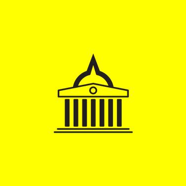 amnesty-informieren-handeln-lobbying icon-gelb