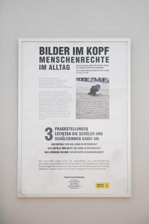 Thumbnail 021 Amnesty Ausstellung WEB © Liebentritt Christoph 21. Oktober 2019