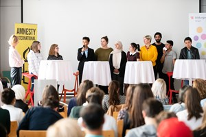 Thumbnail 093 Amnesty Ausstellung WEB © Liebentritt Christoph 21. Oktober 2019