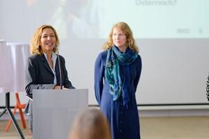 Thumbnail Ausstellungseröffnung – Bilder im Kopf - Menschenrechte im Alltag c BildungsdirektionfürWien Domnanovich (5)