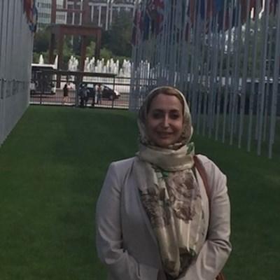 Libyen: Siham Sergiwa seit Juli verschleppt!