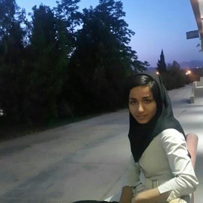 Iran: Zahra Mohammadi willkürlich in Haft!
